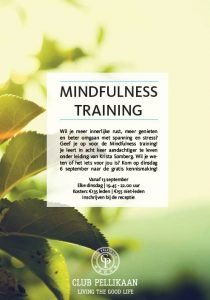 mindfulness-BMVitaal-2016